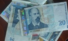 Запален по хазарта задигнал 5 бона от казиното във Вълчедръм