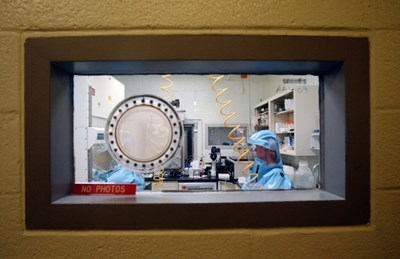 Съединените щати трябва да бъдат фокуса на глобалното проследяване на произхода на коронавируса в следващия етап