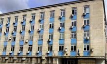 Условни присъди за двама лекари за смърт на родилка и бебе в Габрово