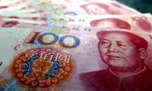 Дзин Лицюн: Качеството е най-важно за развитието на Азиатската банка за инфраструктурни инвестиции