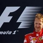 Продават откраднати снимки на лежащия Шумахер за 1 млн. паунда. Невролог: Шампионът е променен до неузнаваемост и състоянието му се е влошило