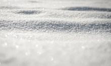 Утре пак сняг на места, температурите максимум до 5 градуса