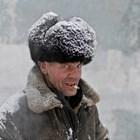 300 години руска битка с алкохола
