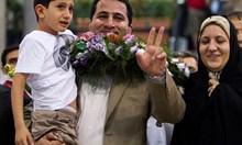 Иран тайно беси учен, разкрил на САЩ план за ядрено оръжие