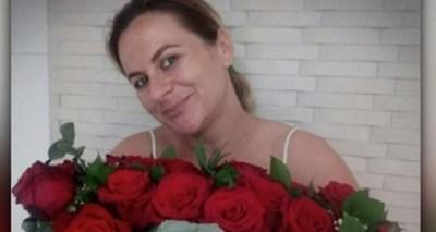 Ренета Томова Кадър: Би Ти Ви