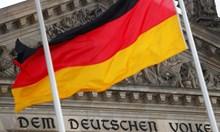 Германци до губернатора си: До гуша ни дойде от българи и румънци