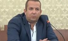 """""""Градус"""" завежда """"всички възможни дела"""" срещу Илчовски, натопил ги пред комисията на Мая"""