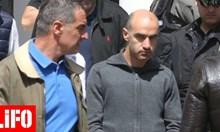 Още една българка жертва на Звяра от Кипър? Серийният убиец може би е ликвидирал 22 жени