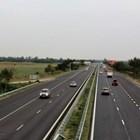 Очаква се близо 50 000 автомобила да влязат днес в столицата