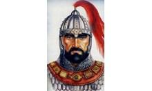 Ако хан Аспарух бе питал чужденците накъде да тръгне, България нямаше да я има