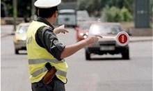 Осъдиха условно 2 бивши катаджии, скрили пиян шофьор в Чирпан