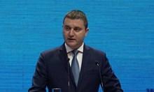 Горанов: Субсидиите на партиите са повече заради несъвършенство в законодателството