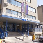 8 болници са купували Пеметрексед на най-високата цена от 1063 лв.