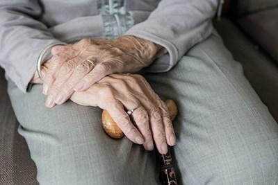 Най-възрастният човек в света изравни рекорда по дълголетие на Япония