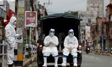 Пандемията в Непал се влошава