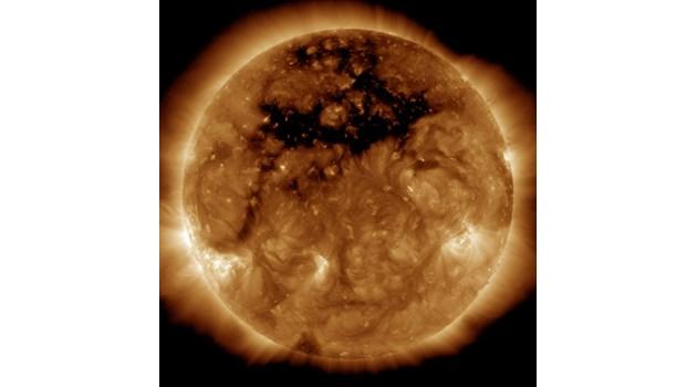 Слънчевите изригвания и магнитните бури до 4 пъти повишават кръвната захар, а инсулинът, холестеролът и стресовите хормони удрят тавана