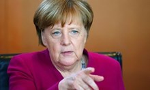 Меркел на тръгване за София: Западните Балкани решават мир или война ще имаме на границата