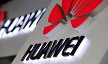 """Най-големият британски оператор изключи """"Хуауей"""" от 5G мрежата си"""