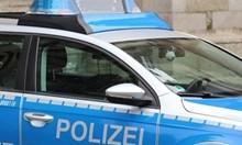В Германия разследват две българчета и други три деца за сексуално посегателство