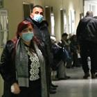 Хората могат да вземат болничния лист от общопрактикуващия си лекар след изтичането на карантината.