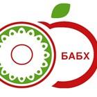 """БАБХ отговаря на """"Български фермер"""": Какво да знаят кандидатите по под мярка  6.3 за малки стопанства"""