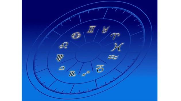 Седмичен хороскоп: Водолеят го чакат неприятности, а рибите ще са капризни