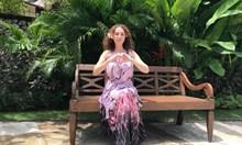"""Милена Голева: """"С медитация се лекува дори рак"""". Практиките не отричат традиционната медицина, а я допълват"""