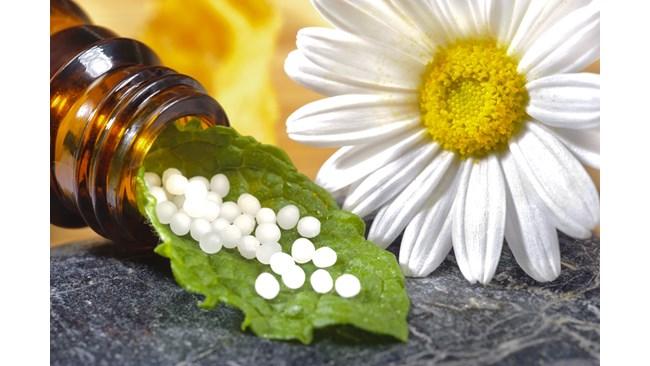 Германците пишат шестица на хомеопатията