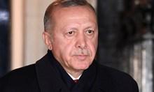 Турски писател: Родът на Ердоган произлиза от Централна Азия