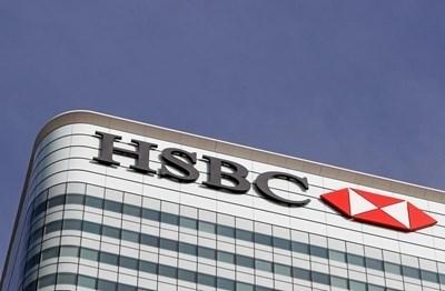 HSBC ще съкрати 35 000 служители