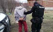 Над 10 арестувани в Айтос и Карнобат при спецакция срещу битовата престъпност