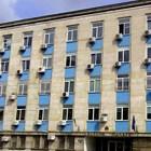 Съдят студент, опитал да убие брат си в Габрово