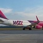 Wizz Air СНИМКА: Pixabay