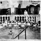 """""""В банята село Банки, 1917 г."""", досущ като Виенската."""