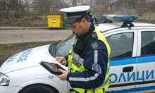 1800 дрогирани шофьори хванати за 6 месеца, нито един в затвора