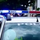 В Полша арестуваха украинец, приел исляма и подготвял атентат