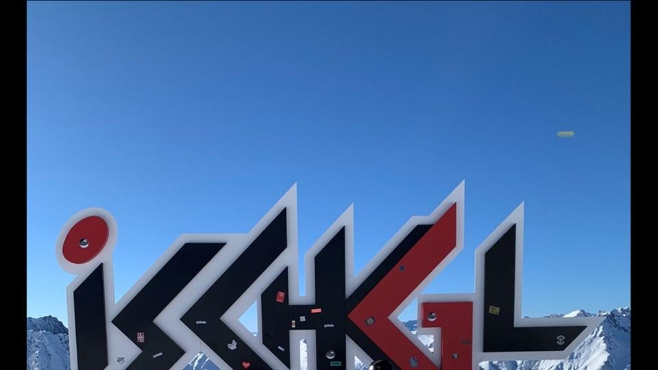 Ишгъл - раят за скиорите в Тирол, от който пламна заразена половин Европа. Всичко тръгва от барман