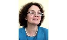 Румяна Коларова: Скандалът с поста на Деси Радева рефлектира върху президента