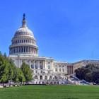 Конгресът на САЩ одобри санкции заради новия закон за сигурността в Хонконг