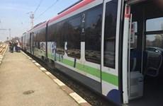 Вижте промените на влаковете Пловдив-Асеновград от днес