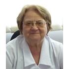 Вирусологът проф. Радка Аргирова СНИМКА: Архив