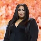 Дестини - победителката в детската Евровизия в София, отива на големия конкурс в Ротердам