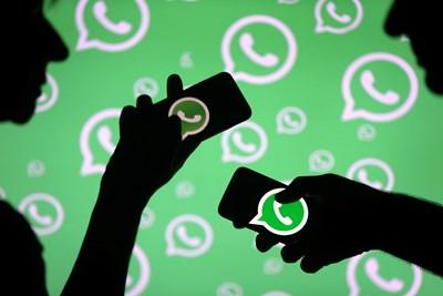 Милиони напускат WhatsApp от страх за личните си данни