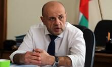 """Първо в """"168 часа"""": Томислав Дончев поема поста на Ивайло Калфин"""
