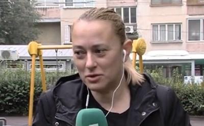 Кадър: bTV