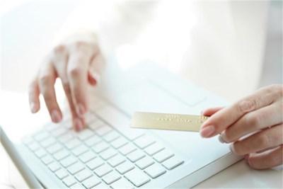 Административните електронни услуги се предоставят чрез сайта на електронното правителство. Снимка Архив