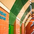 Снимки Софийско метро