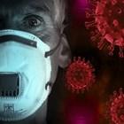 В Румъния през последното денонощие са регистрирани 416 нови случая на коронавирус