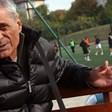 """Легендата на """"Славия"""" Александър Шаламанов: Филип може да играе голям футбол"""