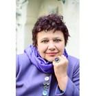 Поетесата и драматург Мирела Иванова